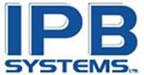 IPB Systems